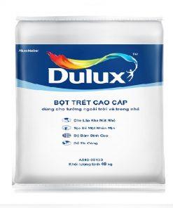 Bột bả Dulux 247x296 - Trang chủ