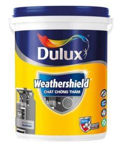 Chất chống thấm Weathershield 247x296 - Trang chủ
