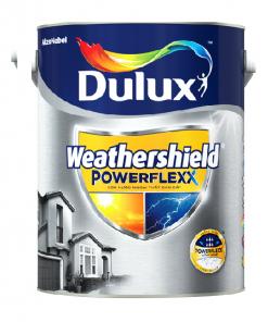 dulux powerflex 247x296 - Dulux Thủ Đô
