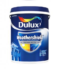 dulux weathershield 247x296 - Trang chủ