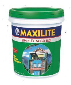 son maxilite thung 18l 247x296 - Trang chủ