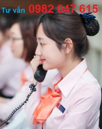Tư vấn - Trang chủ