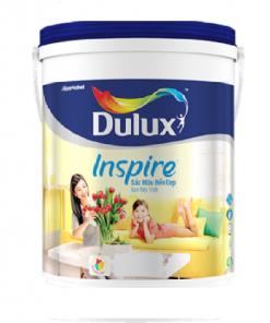 noi that dulux inspire 247x296 - Dulux Thủ Đô