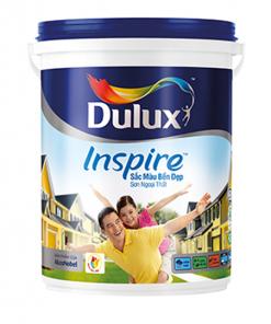 sơn dulux inspire 247x296 - Dulux Thủ Đô