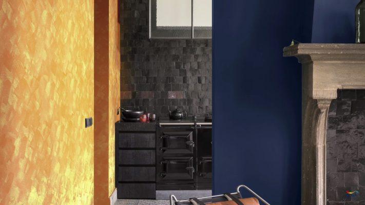 ánh đồng đẹp 711x400 - Chất lượng của sơn Dulux?