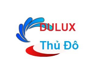 Dulux Thủ Đô logo - Dulux Thủ Đô