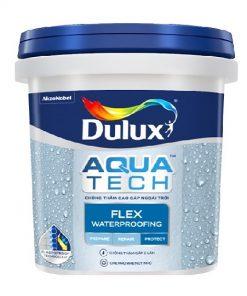 Chất chống thấm Aquatech 247x296 - Trang chủ