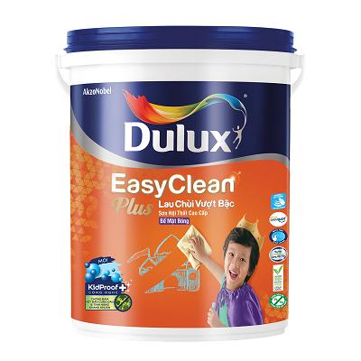 easyclean bong Copy - Các loại Sơn Dulux cao cấp, khá và giá rẻ